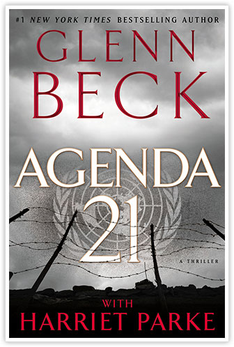 book review agenda 21