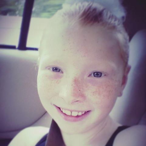 Eliza 6-12-2014