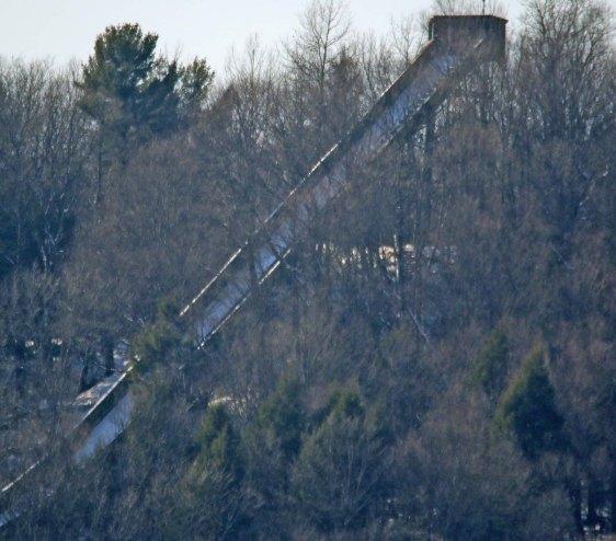 harris hill ski jump